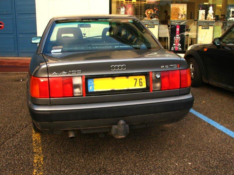 Audi100C4-2l5TDIar