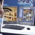 Vidéo surveillance à tarbes