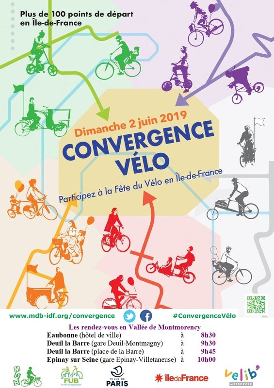 Affiche_Convergence_2019___Vallee_de_Montmorency