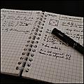 My little battlefield - première esquisse des scénarios de la bataille pour macragge