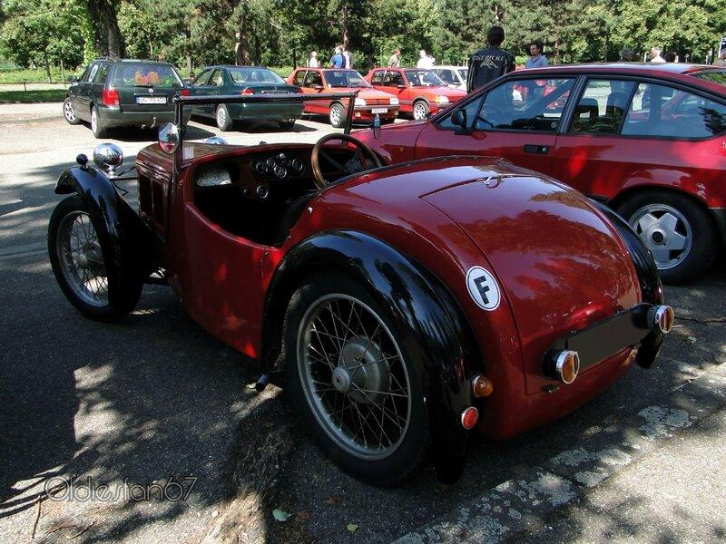 austin-seven-nippy-roadster-1934-1937-b