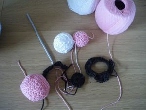 gateau_crochet_1