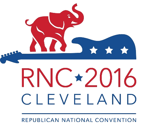 Republican_National_Convention_2016 Logo