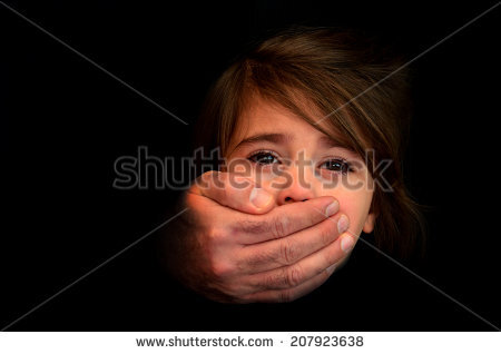 stock_photo_strong_male_hands_cover_little_girl_face_with_emotional_stress_pain_afraid_call_for_help_207923638