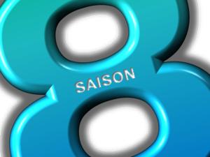 SAISON 8