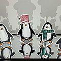 n__10_figurines__1_