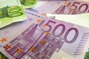 argent-monnaie-euros-billets-300x200