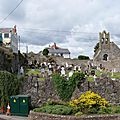 341- howth
