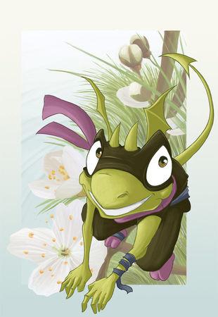 printemps_Web