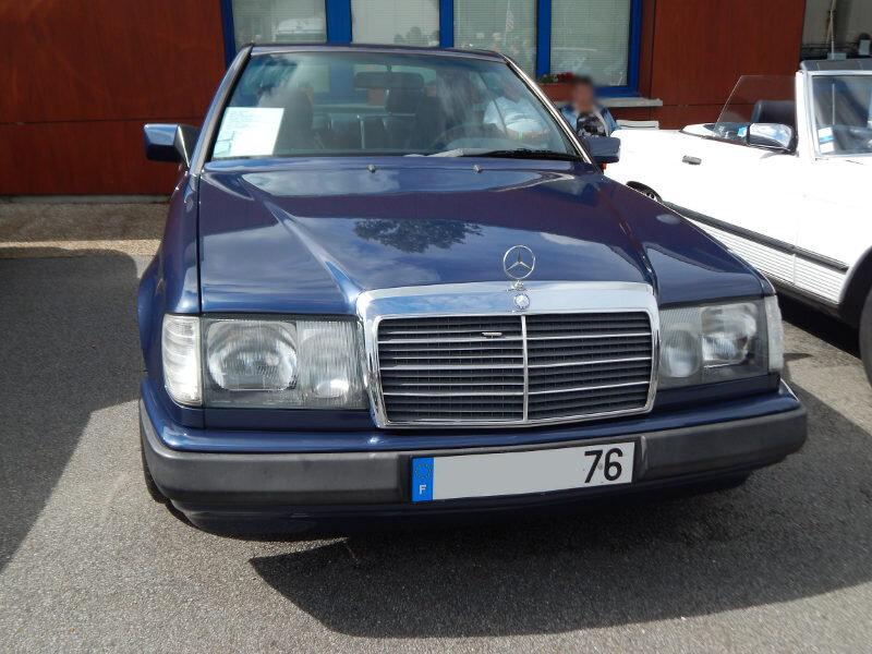 Mercedes300CES2av