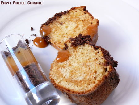 giant_muffin_vanille_caramel_crumble_choco3