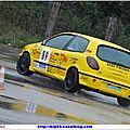 Slalom_Bourg_2012_3248