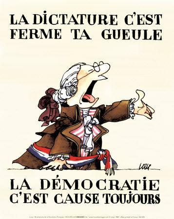 Societe_moderne_et_democratie