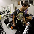 ClassicalRock-Backstage-Teplice-2012-197