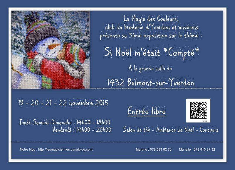 2015_Affiche_expo