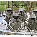 foire du jardinage_enghien_16
