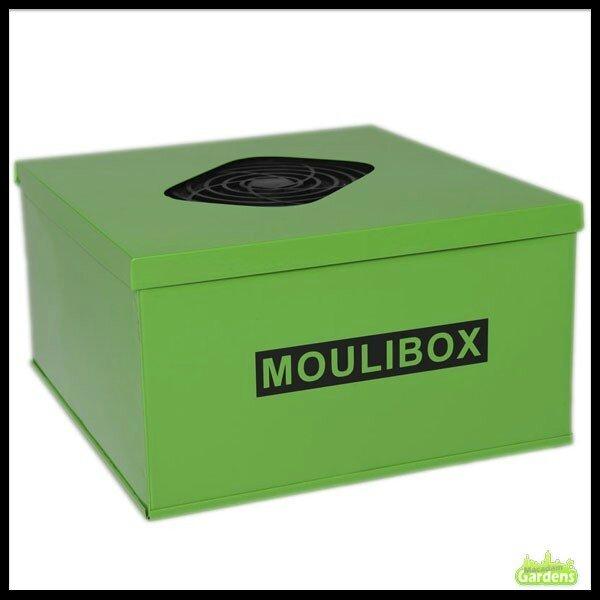 moulibox composteur d interieur 4