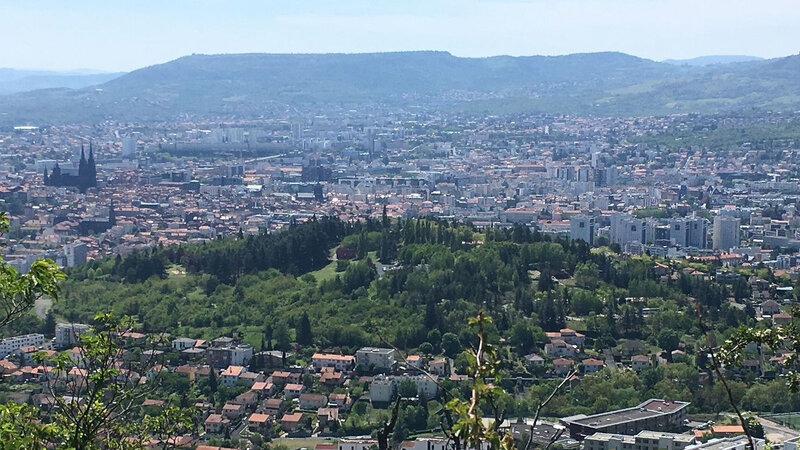 clermont-ferrand_a
