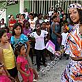 Héritage afrodescendant à bluefields, nicaragua