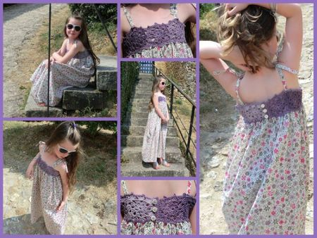 couture - 2010-09-04 - robe granny