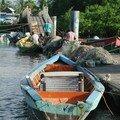GUYANE - Iles du Salut