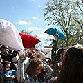 Pillow Fight 2014_3514