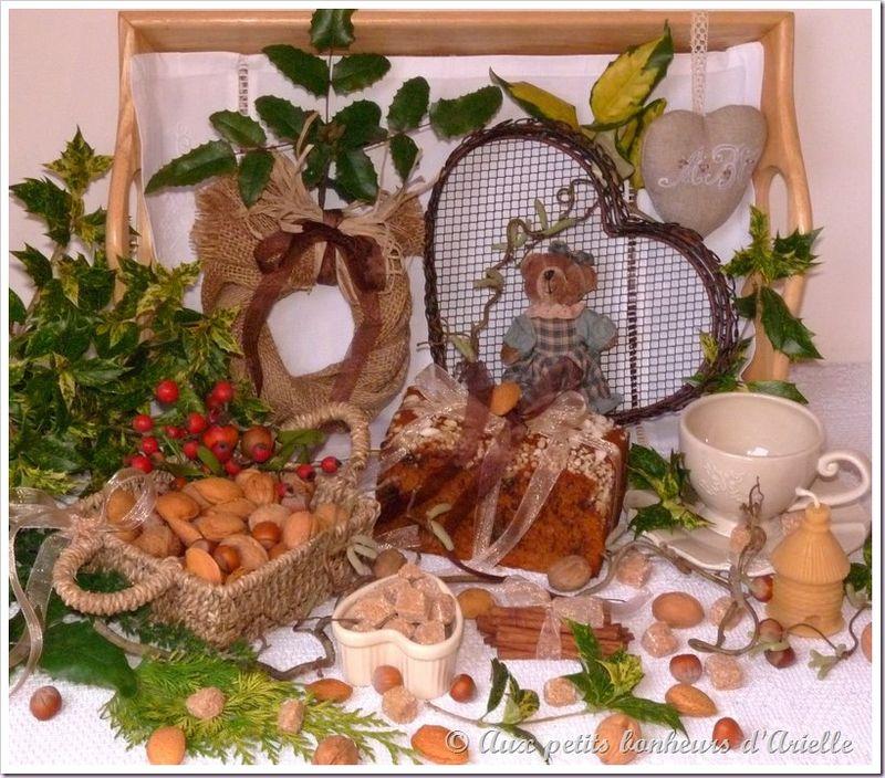 En attendant le père Noël (1)