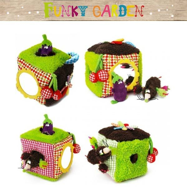 Funky-Garden_cube-activite_bebe_LRG