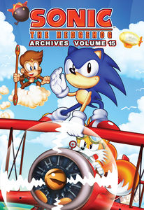 SonicArchives15_0