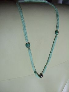 collier 05 11 11_0009
