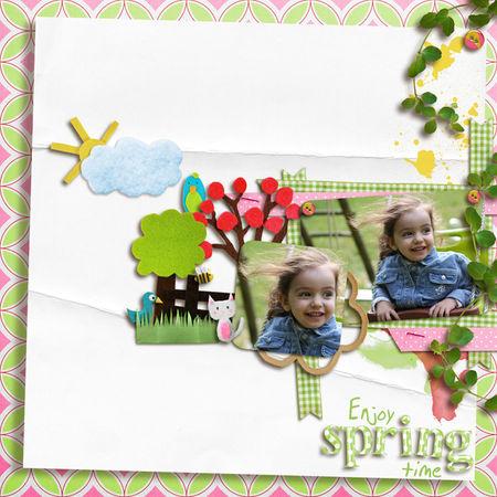 pouyou_spring_byessya
