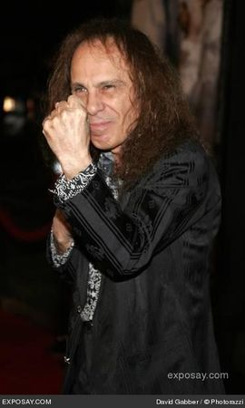 ronnie_james_dio_tenacious_d_in_the_pick_of_destiny_los_angeles_premiere_vePEJH