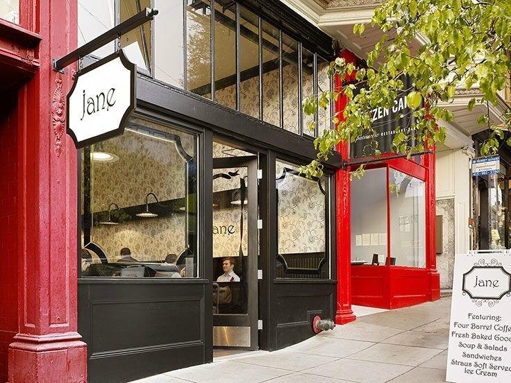 0753818b583cac12a6fd3e9c5bf25885--restaurant-interiors-restaurant-design