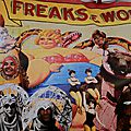 freaks is good