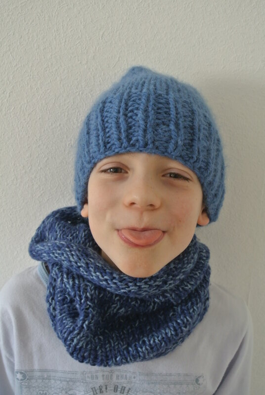 anniv_louis__bonnet_et_snood_027