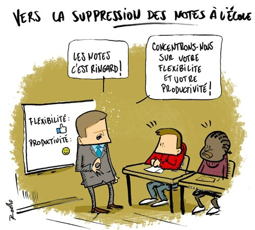 suppression-notes