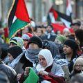 Gaza 1 359