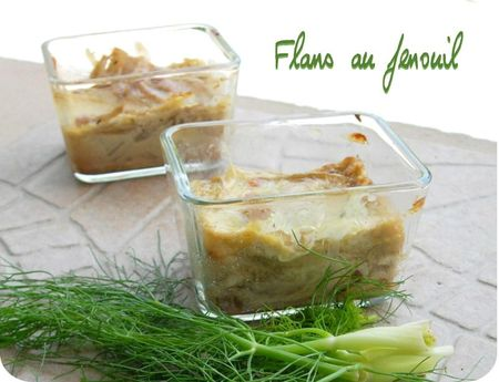 flans au fenouil (scrap1)