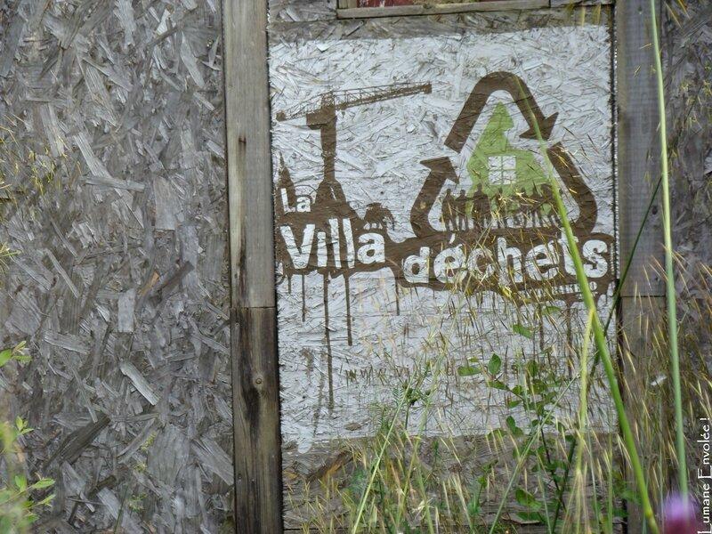 villa échets 6