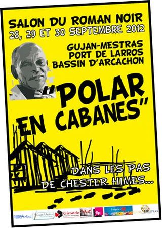 Affiche_Polar_en_cabane