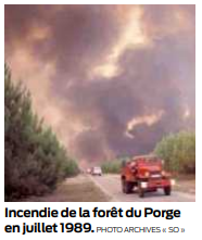 d'autres incendies 2