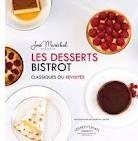 Les_desserts_bistrot