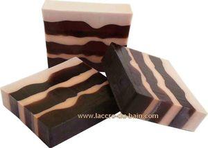 Savon Bomb Cosmetics Chocolat_2