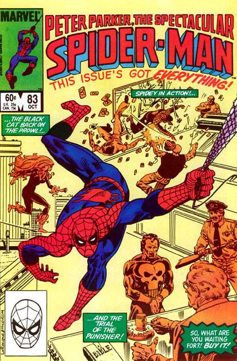 spectacular spiderman 1977 083