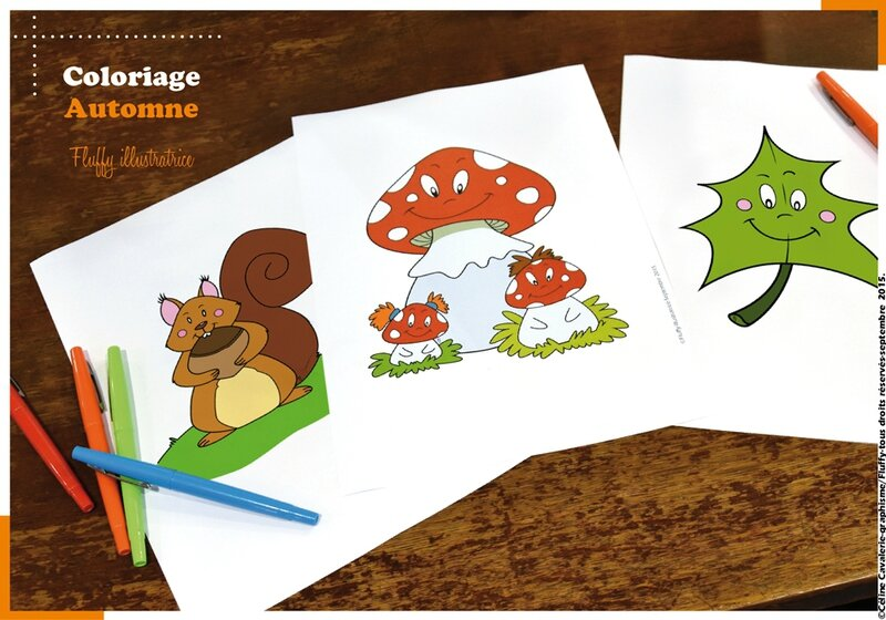 Coloriage Automne_blog_format article_fluffy_web_02