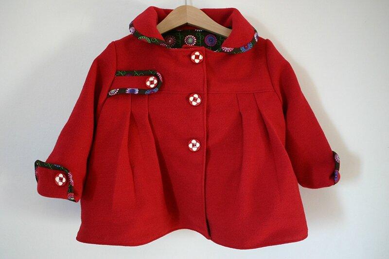 agatha rouge1