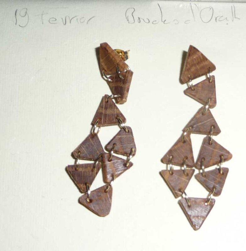Boucles_losange_triangles