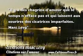 Citation Marc Levy