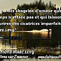 Citation Marc Levy