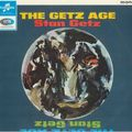 Stan Getz - 1950-52 - The Getz Age (Columbia)